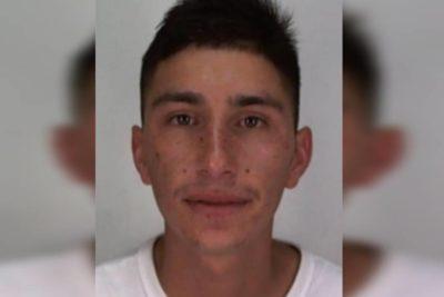 PDI detiene a sospechoso de participar en tiroteo que dejó 5 muertos en Puente Alto