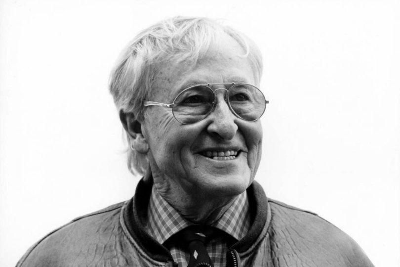 Fallece a los 93 años el ex entrenador de la 'Roja' Rudi Gutendorf