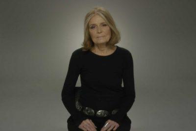 Woman: la película que intenta descubrir el misterio de ser mujer