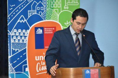 Gobernador de Capitán Prat renuncia tras ser denunciado por abuso sexual