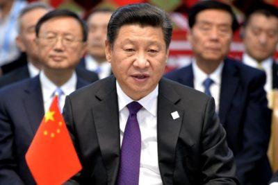 China demanda a Estados Unidos ante la Organización Mundial de Comercio