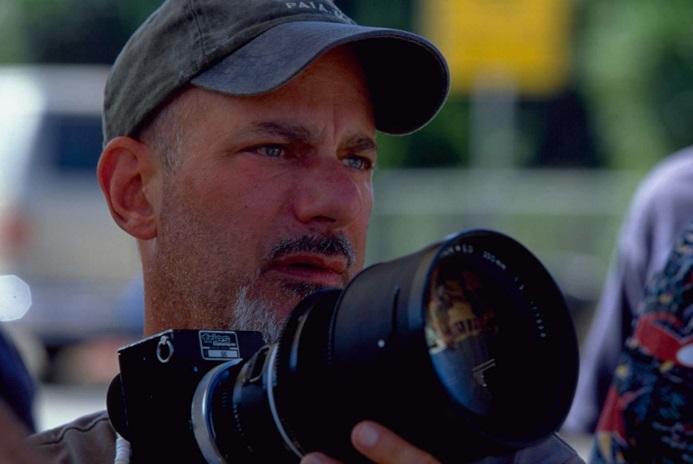 """Rob Cohen, director de """"Rápido y Furioso"""", nuevamente es acusado de agresión sexual"""