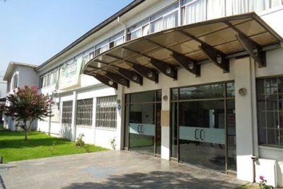 Colegio de Las Condes anuncia resguardo policial tras amenaza de tiroteo