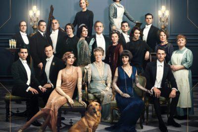 Locura por Downton Abbey: lo que hay que saber de la película