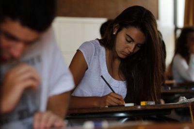 Chile no es como Uruguay: el frente a frente de ambos sistemas educativos