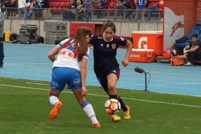 La lucha del fútbol femenino por conseguir un seguro para sus lesiones