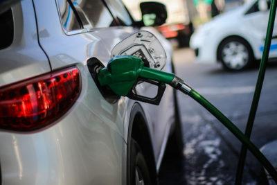 Ataque en Arabia Saudita golpea al precio de las gasolinas en Chile