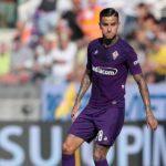 Erick Pulgar: el chileno de la Fiorentina que sigue sumando elogios en la prensa italiana
