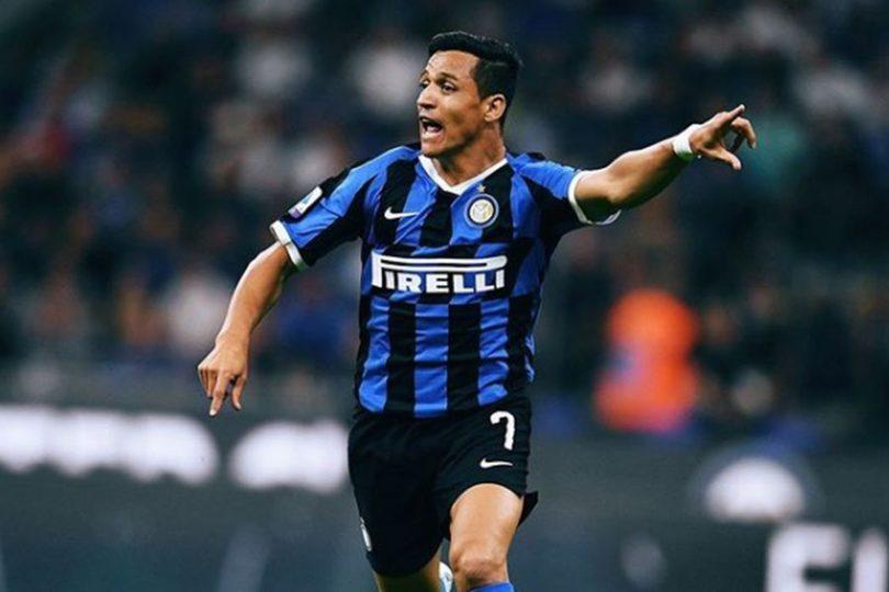 El clásico que le espera a Alexis: la historia del Inter-Milan y el estadio que comparten con distinto nombre