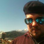 Johannes Kaiser, el youtuber que pagó parte del polémico inserto en El Mercurio