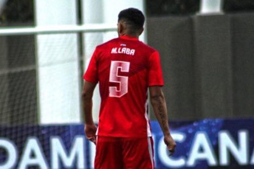 Los 10 peores castigos del fútbol chileno