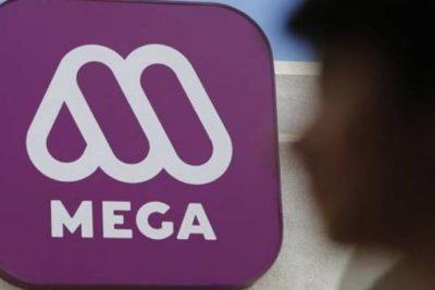 Mega aumentó sus ganancias en casi un 30% durante el primer semestre de 2019