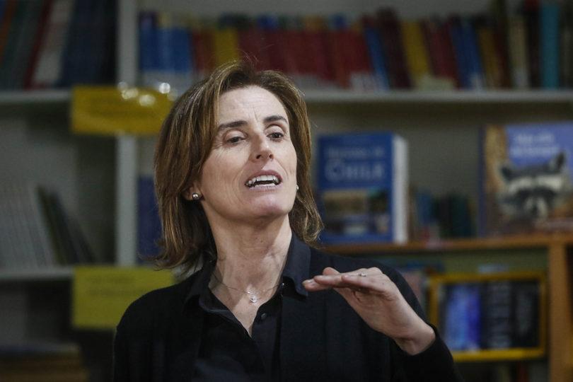 Abogado del Caso Atala defenderá a ministra Cubillos en acusación constitucional