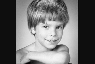 Etan Patz: el niño que dio origen a los rostros en las cajas de leche