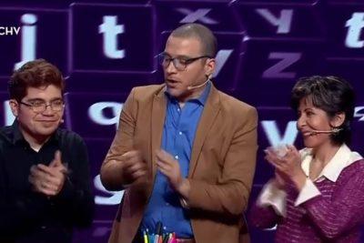 Concursantes de Pasapalabra se retiran del repechaje por polémica votación
