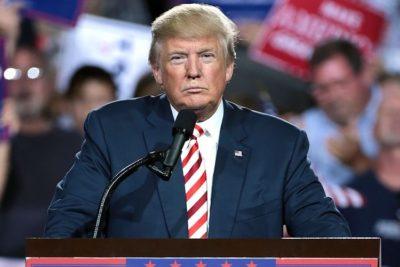 Corte Suprema de EE.UU. aprueba restricciones de Trump para frenar peticiones de asilo