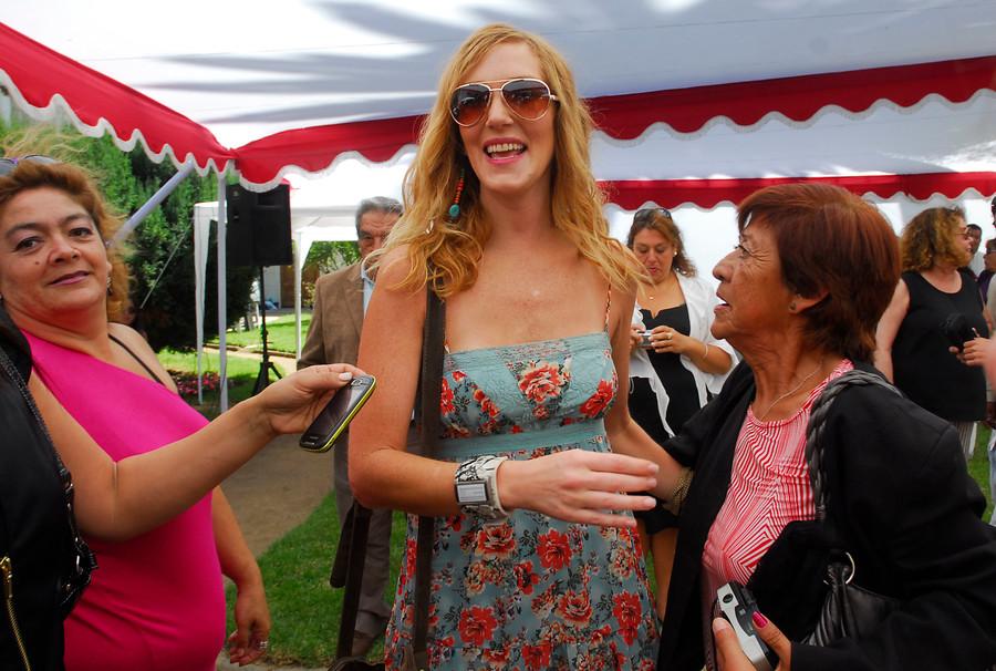 Exigía millonaria indemnización: los detalles de la demanda laboral que Catalina Pulido perdió ante La Red