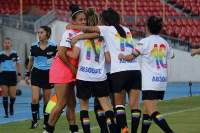 Conmebol reanuda la Copa Libertadores Femenina en Ecuador tras acuerdo entre gobierno y movimiento indígena
