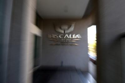 Ley SQM: proyecto busca que fiscalía pueda querellarse por delitos tributarios
