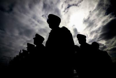Paz Ciudadana: 40% de los hogares ha sido víctima de un robo o intento de robo este año