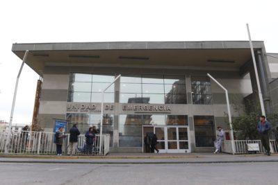 Minsal anuncia inicio de la construcción de tres nuevos hospitales para RM