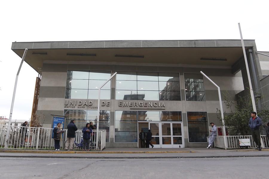 """""""Minsal anuncia inicio de la construcción de tres nuevos hospitales para RM"""""""