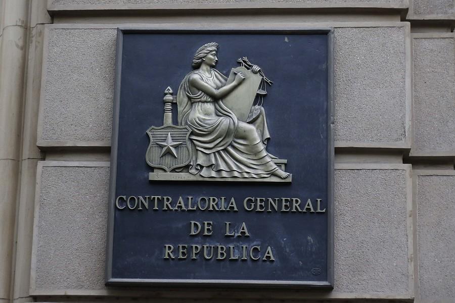 Contraloría extiende inhabilidades de ingreso al sector público a las FF.AA.