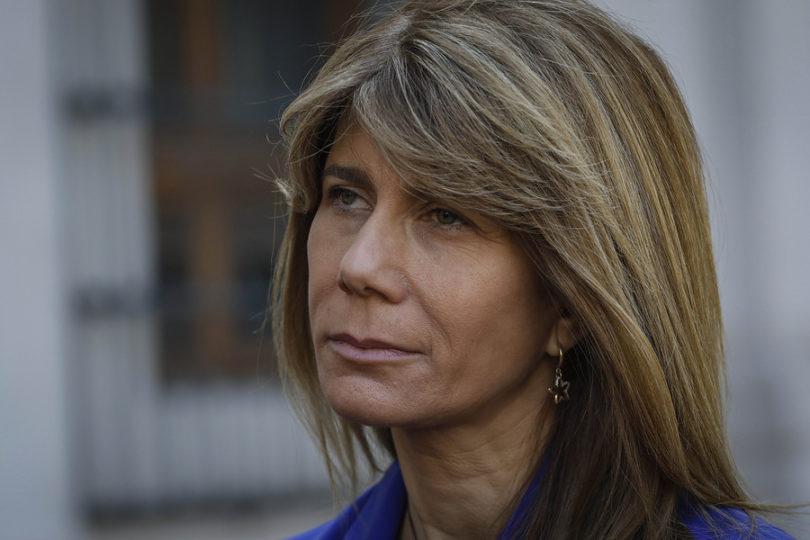 Senadora Rincón pide ceder organización de COP25 a Costa Rica