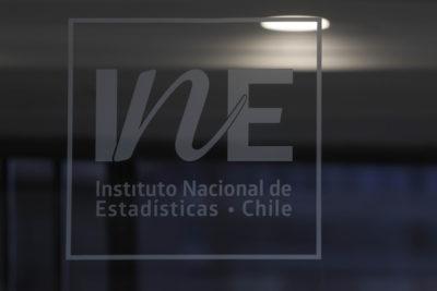 INE: IPC del mes de septiembre registró una variación de 0,0%