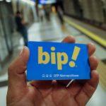 La reveladora relación entre sueldo mínimo y el pasaje en Metro