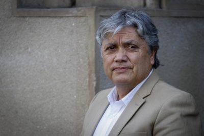 """Navarro por presuntas torturas a joven en Antofagasta: """"Perseguiremos a los torturadores"""""""