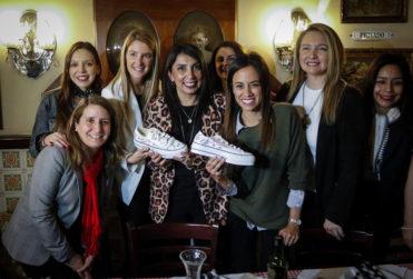 """Karla Rubilar y candidatura a gobernadora: """"Si decido competir, voy a salir a ganar"""""""