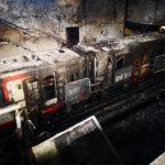 """Experto analiza daños en Metro: """"Hasta 7 meses podría demorar la reconstrucción"""""""