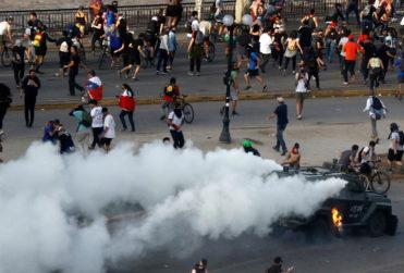 Los casos de fallecidos y vulneración de derechos que serán investigados por el Ministerio Público