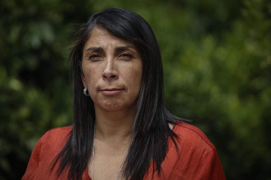 """""""Gobierno cuestiona acusación constitucional contra Andrés Chadwick:"""