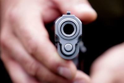 Muncipalidad de Linares deberá indemnizar a familia de niño baleado en colegio