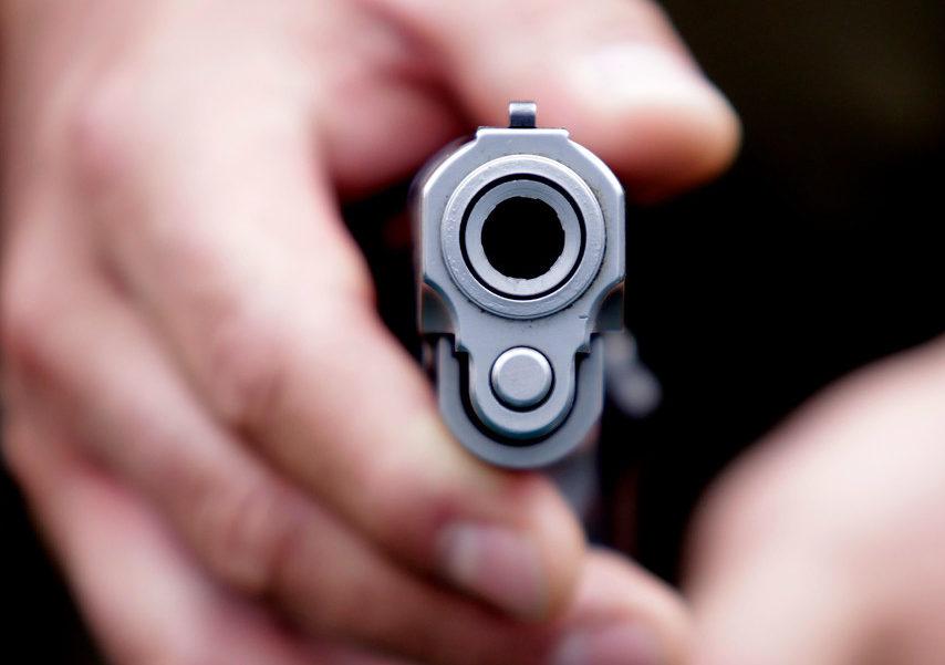Muncipalidad de Linares indemnizará a familia de niño baleado en colegio