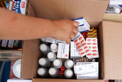 Ministerio de Salud permitirá la importación de cualquier medicamento a Chile