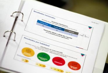 Suspenden prueba Simce 2019 para enseñanza media de todo el país