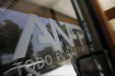 ANFP anuncia suspensión de la fecha en Fútbol Infantil, Joven y Liga femenina