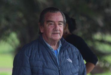 Defensa de Cristián Labbé apeló a la sentencia de 3 años de presidio