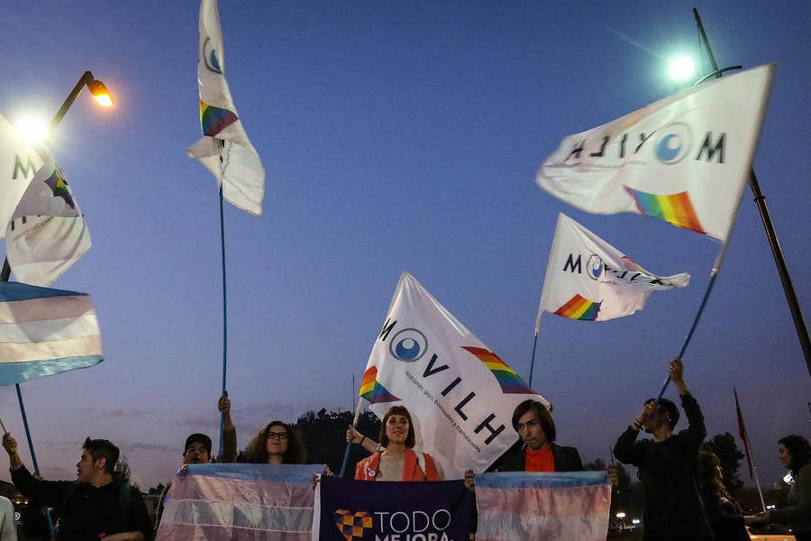 Municipalidad de Quillota pide disculpas por dichos contra personas trans