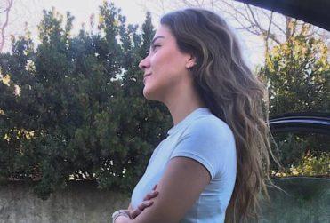 """""""Un trauma muy grande"""": Padre de Antonia Barra entrega antecedentes del dramático caso"""