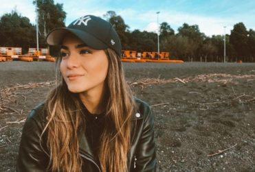 Videos, audios y las declaraciones del sospechoso: revelan nuevos antecedentes del caso de Antonia Barra
