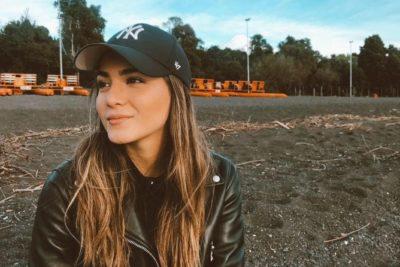 Caso Antonia Barra: padre asegura que podrían haber más involucrados