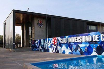 Azul Azul denuncia amenazas contra sus jugadores y funcionarios