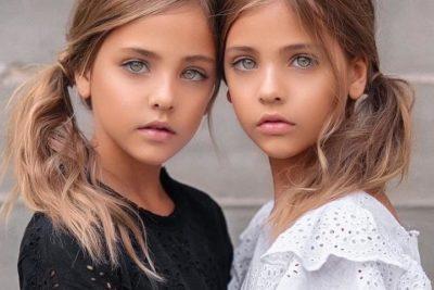 Niños influencers: la gran preocupación de los derechos infantiles
