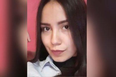 PDI: cuerpo encontrado en Cajón del Maipo corresponde a joven de Puente Alto