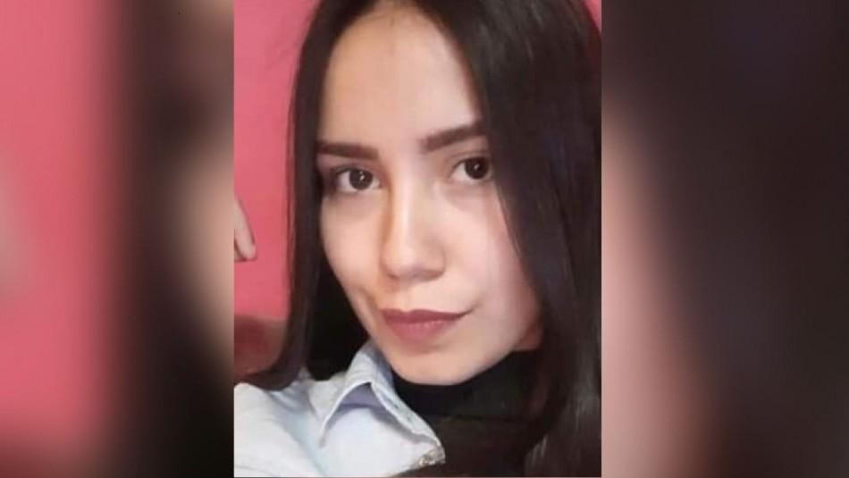 """""""PDI: cuerpo encontrado en Cajón del Maipo corresponde a joven de Puente Alto"""""""