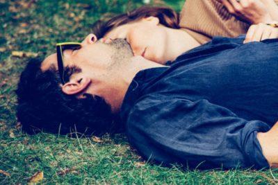 Amor: Lo que dicen las neurociencias de 'la maldita primavera'